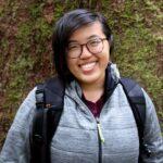 Katherine Cheng