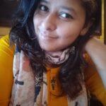 Aatreyee Dhar