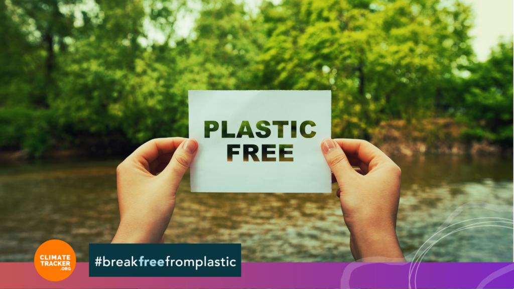 plastics in southeast asia