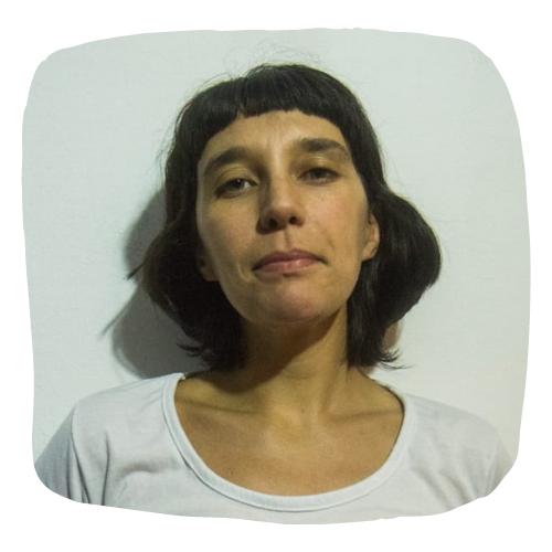 Environmental defenders in Latin America