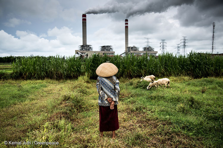 energy transition in southeast asia
