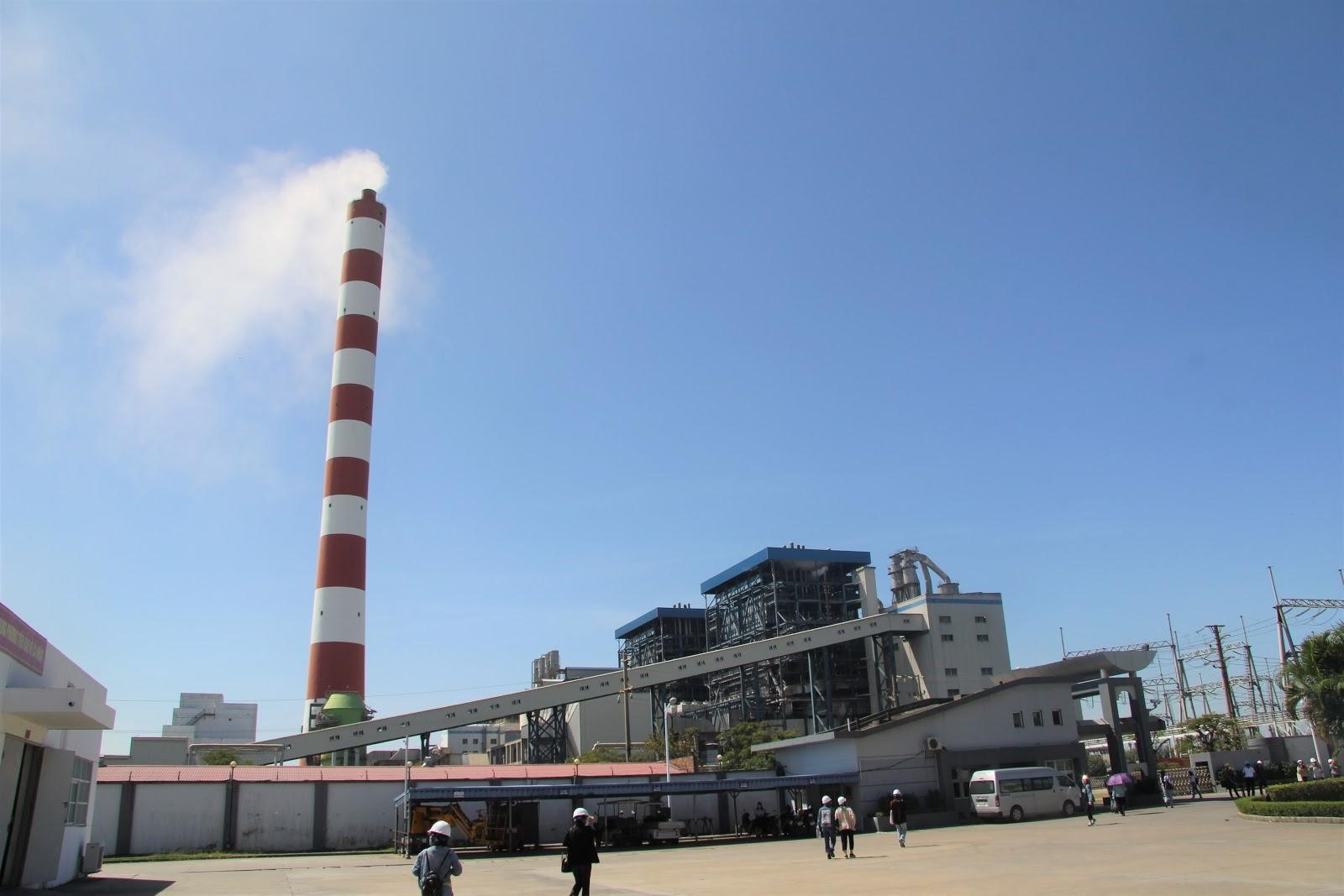 Vietnam's Energy Transition: After Coal, What Next?