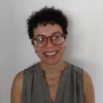 Meghie Rodrigues