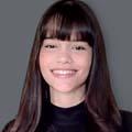 Morelia Curiel