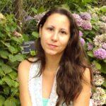 Marina Martinez