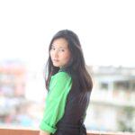 Sonam Choekyi