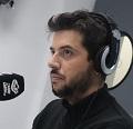 Santiago Saez