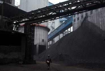 coal cop26