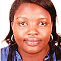 Diana Taremwa Karakire