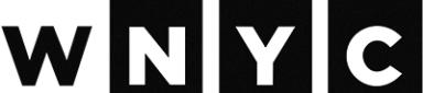 WNYC-384x153