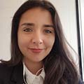 Maria Julia Arana