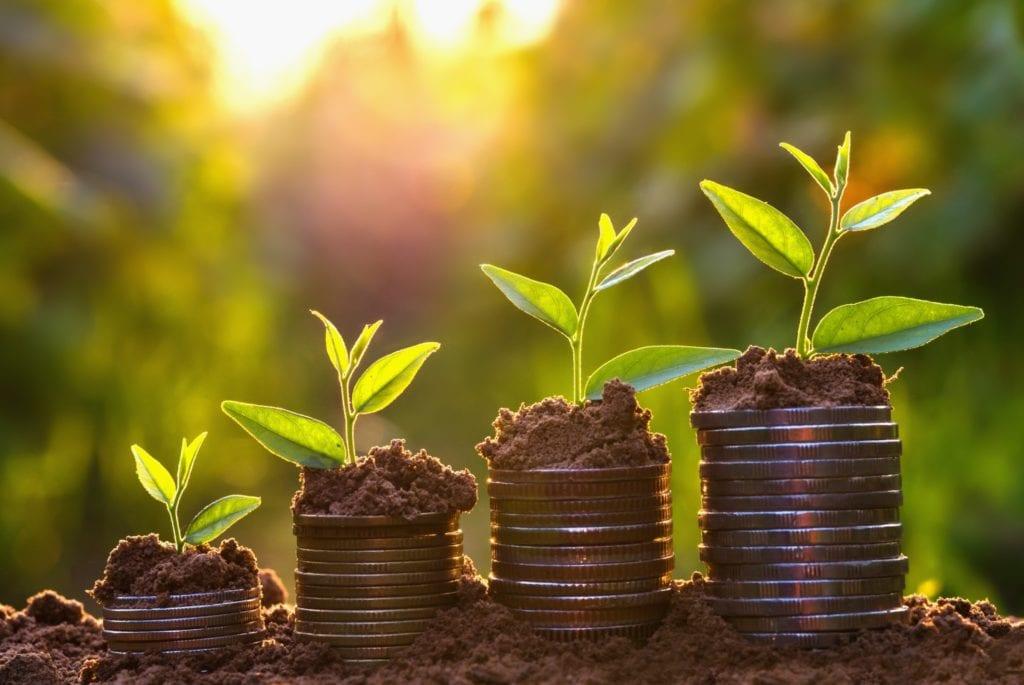 WEBINAR: Making Sense of Climate Finance in Africa
