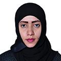 Sahar Mohammed