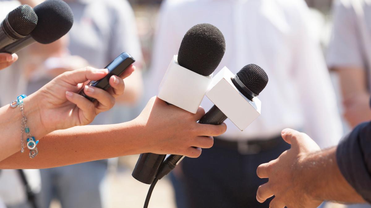 WEBINAR: Investigative Climate Reporting